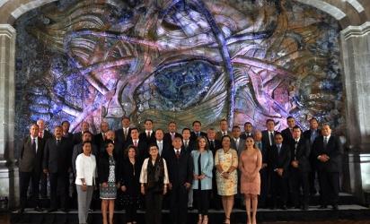 El Nuevo Modelo Educativo, una oportunidad para renovarnos: Ortega Salazar
