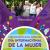 Foro Educativo en el Marco del Día Internacional de la Mujer