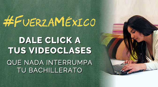 videoclases